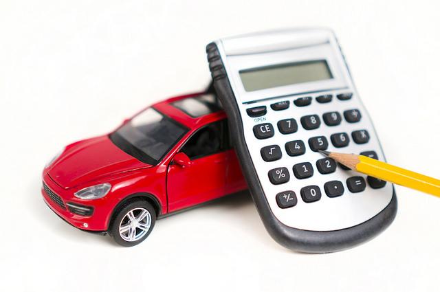 Cek Pajak Kendaraan Bermotor Kamu Sekarang Bisa Lewat Samsat Online, Berikut Panduannya