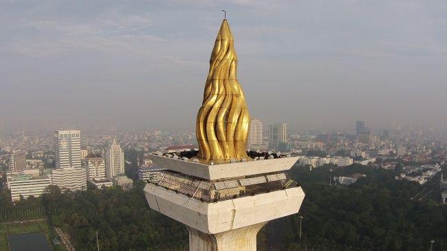 3 Tempat Wisata Keren di Jakarta yang Jarang Pengunjung