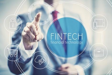 Intip Perkembangan Perusahaan Fintech Indonesia, Sudah Sampai Mana?