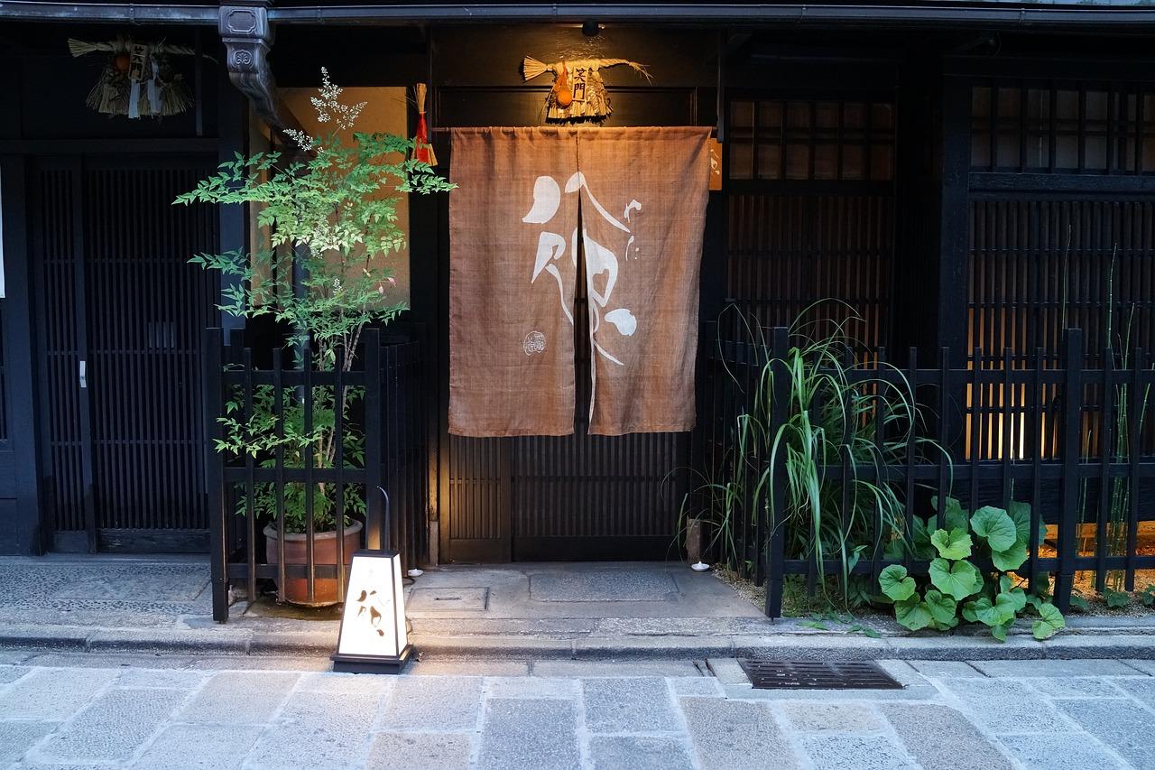 7 Restoran Terbaik di Jepang yang Wajib Kamu Kunjungi