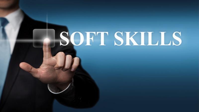 Apa itu Soft skill dan Mengapa Soft skill itu Penting?