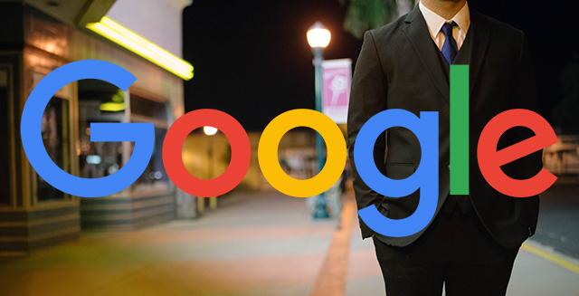 Mengembangkan Bisnis dengan Jasa Iklan di Google