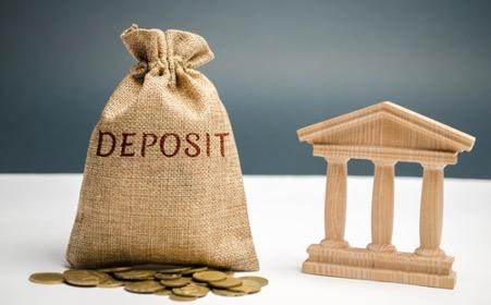 Dapatkan Bunga Investasi Tinggi Melalui digibank by DBS !