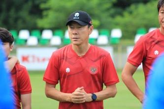 Harapan Munculnya Pemain Tangguh Senior dari Timnas U-19